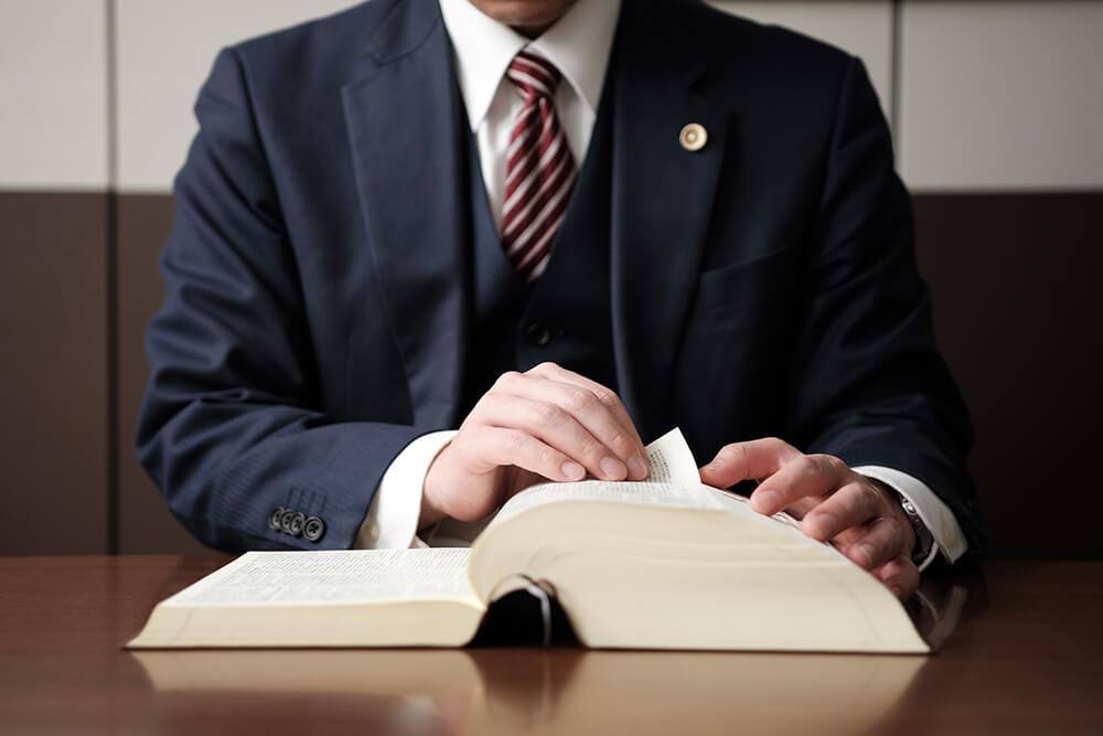 国家公務員とは?どこでどんな仕事をしている?基本情報を紹介します